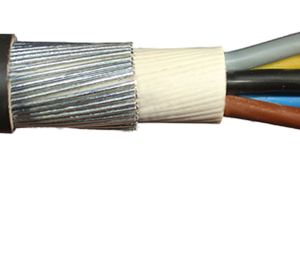 Armoured Cable Multicore