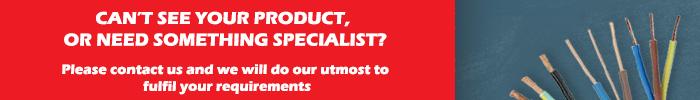 Electrical Cable - Armoured Cable - Fireproof Cable - Electrical Distributor - Electrical Supplier - Electrical Wholesaler - West Kingsdown - Sevenoaks - Kent - London - UK